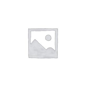 Kivipahtlid betoonile, graniidile ja marmorile
